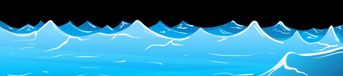 cropped ocean water clipart 1 png sharky s charters ocean wave clip art black white ocean waves clip art black
